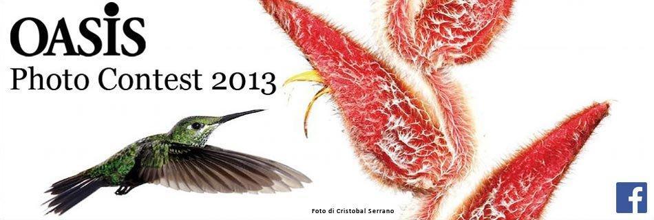 premio internazionale fotografia naturalistica