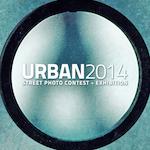 201404_urban