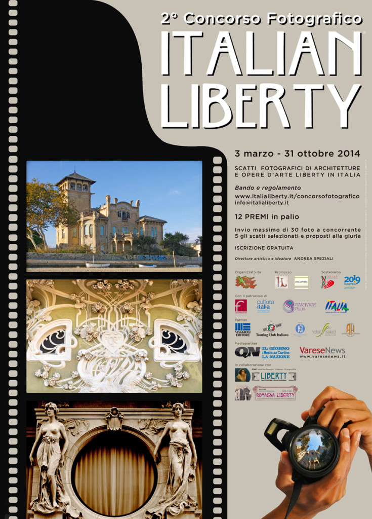 Manifesto-bassa-risoluzione-Concorso-Fotografico-ITALIAN-LIBERTY-735x1024 (1)