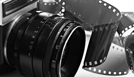 concorso fotografico 2015
