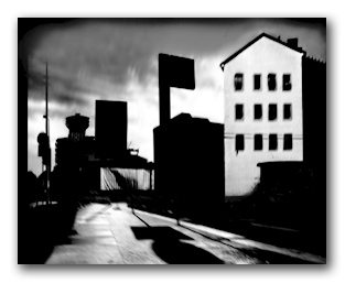 milano expo mostra fotografica